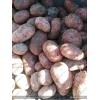 Картофель отличного качества