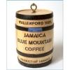 Кофе blue mountain и kona напрямую из сша
