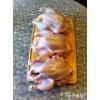 мясо цыплят бройлеров с домашней минифермы