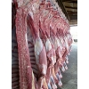 Отборное мясо СПб-опт,  розница