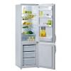 Перевес дверей холодильника в СПб сантехника,  электрика