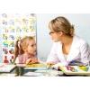 Помощь ребёнку развить свою речь