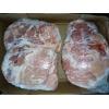 Поставки мяса свинины и мяса птицы со склада в Спб