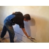 ремонт,  отделка квартир и коммерческих помещений.