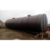 Резервуар б/у емкость металлическая 100м3 ргс 100