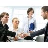 Требуется менеджер по работе с клиентами