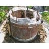Услага:  ремонт колодцев,  чистая вода - залог здоровья!