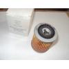 Фильтр топливный (картридж)  WEBASTO   97457A.