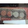 Прокладка ГБЦ CHEVROLET,  DAEWOO  550570