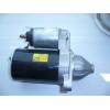 Стартер Hyundai/KIA  3610022805