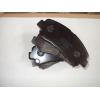 Тормозные колодки передние,   Nissan,  MDB2938