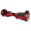 Гироскутер Smart Balance 6. 5
