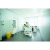 Комплексное медобследование в  клинике Танмед