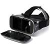 Очки виртуальной реальности VR Shinecom