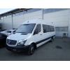 Продам Автобус Sprinter 411 CDI