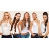 Продажа натуральных волос для наращивания,  услуги наращивания - Кладовая  Волос