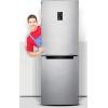 Сломался холодильник?  Отремонтируем на дому!