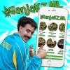 Сайт GANJAKZ .  ML | Купить бошки марихуану гашиш Алматы