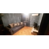 Сдается уютная и чистая комната в 4-х комнатной квартире