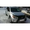 Продам Toyota Rav 4
