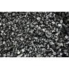 Уголь антрацит из Донбасса