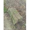 Продам сено в тюках и в рулонах в Крыму