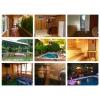 Дивноморский отдых частный сектор снять жилье Геленджик