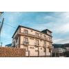Отдых Кабардинка частный сектор снять недорого жилье Геленджик