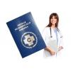 Помощь в оформление медицинской книжки в Сочи