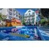Снять жилье Адлер частный сектор отдых в Сочи