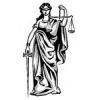 . юридические услуги