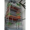 Грузовой подъемник (лифт)   без переплаты от производителя
