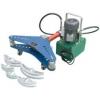 Трубогиб электрогидравлический гтэ(4D)  -2