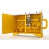 Шкафы ГРПШ, сигнализаторы, фильтры, клапаны газа, КИПиА