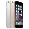 Копии Iphone 6 и 6 плюс