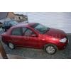Продам Фиат Албеа Fiat Albea 2008г.