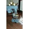 Машинка для закатки консервных банок