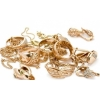 Скупка золота и серебра! !  Просто! !