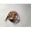 Термопара универсальная (термодатчик)