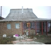 Продам благоустроенный загородный дом (район поселка Асан)
