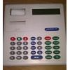 ЧПМ чекопечатающая машинка Орион-100