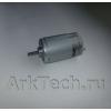 Ремкомплект вакуумного насоса цз VW passat (B3/B4)