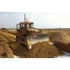 Выполняем земельные и землеройные работы в Воронеже