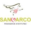 "Рекламное агенство ""SANMARCO"""