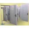 Двери металлические противопожарные огнестойкостью ЕІ-30,  ЕІ-60